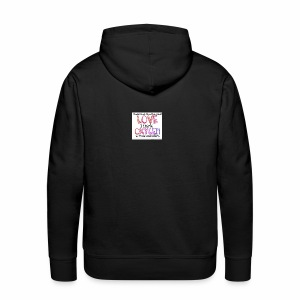 Funny quotes about love oxygen quotes on love apna - Men's Premium Hoodie