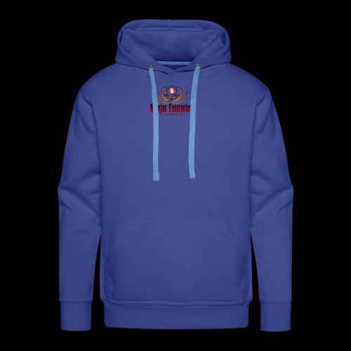 logo3 - Men's Premium Hoodie