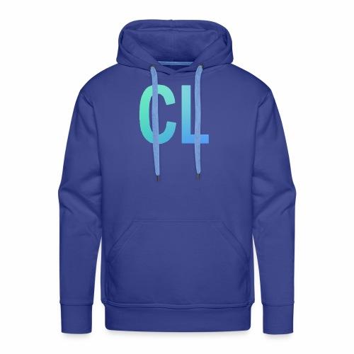CL - Men's Premium Hoodie