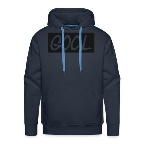 G00L - Men's Premium Hoodie
