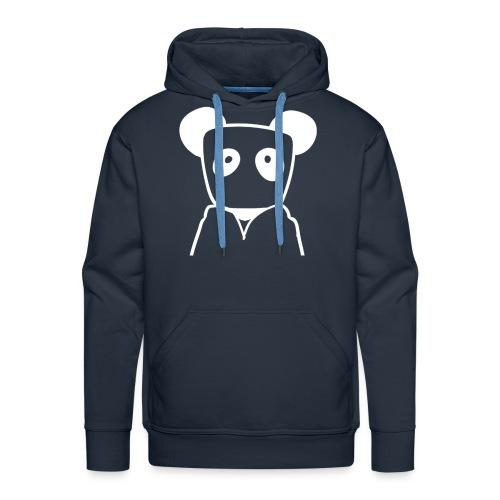 ZephPlayz Shirt - Men's Premium Hoodie