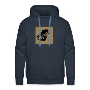 2017 02 04 23 19 06 - Men's Premium Hoodie