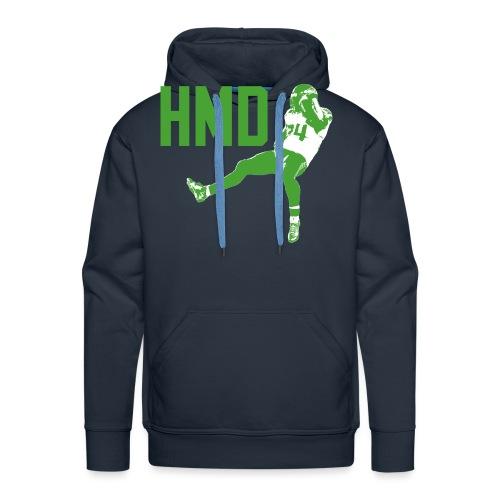 HMD - Men's Premium Hoodie