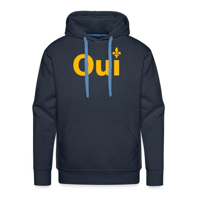 OUI Québec
