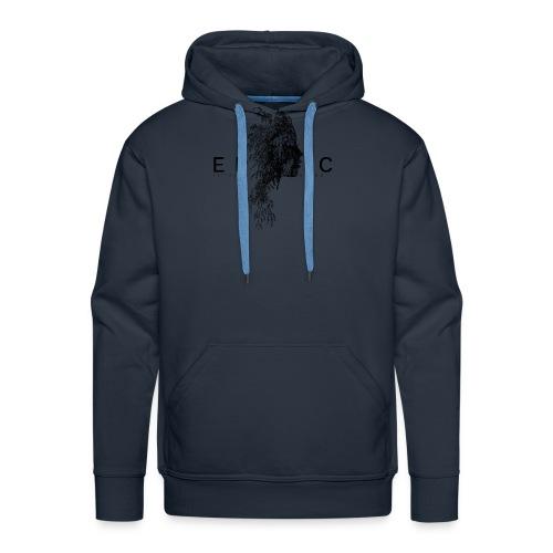 Epic Lifestyle Apparel - Men's Premium Hoodie