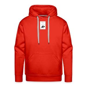 4e78ad902c96499940658f2c1d147498 - Men's Premium Hoodie