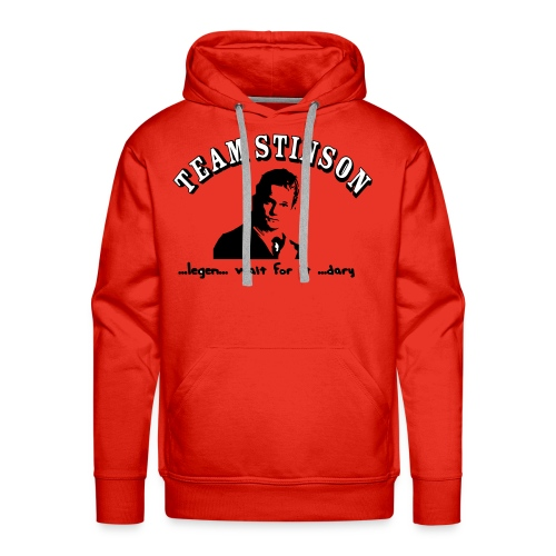 3134862_13873489_team_stinson_orig - Men's Premium Hoodie