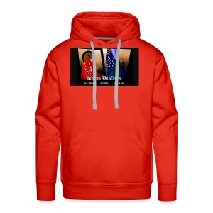 Screenshot 2018 02 15 at 10 04 00 AM - Men's Premium Hoodie