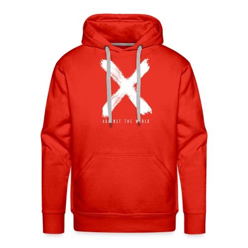 XDAY - Men's Premium Hoodie