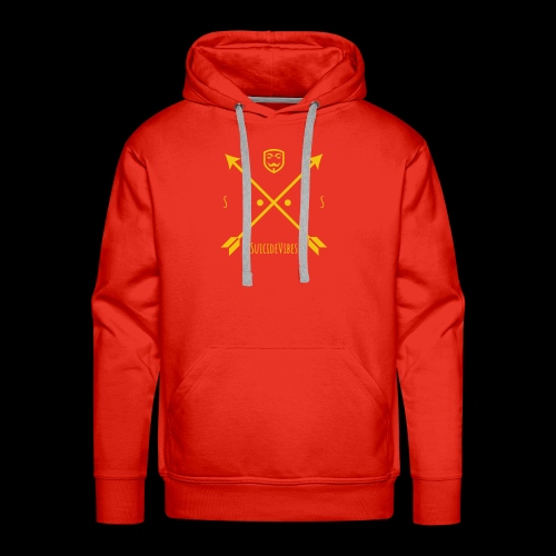 OG collection - Men's Premium Hoodie