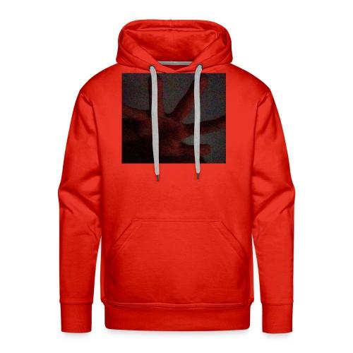 received_1632651173676868 - Men's Premium Hoodie