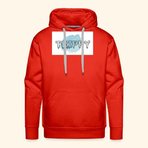 TRIPPY.inc - Men's Premium Hoodie