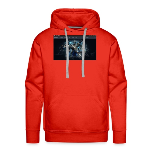 Screenshot 2017 03 25 14 37 32 - Men's Premium Hoodie