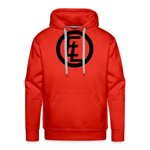 EL - Men's Premium Hoodie