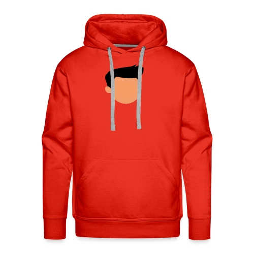 Team Melvin Merch - Men's Premium Hoodie