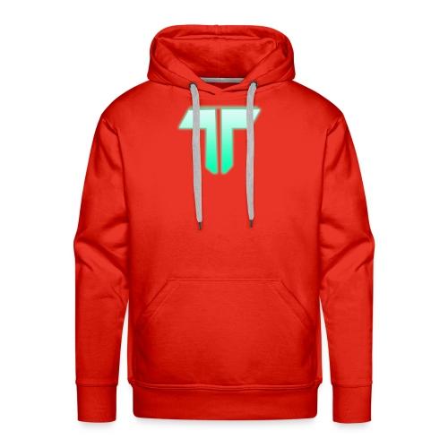 TeAl Design - Men's Premium Hoodie