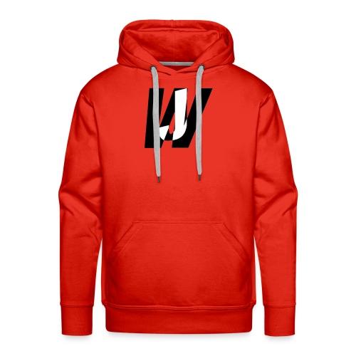 Jack Wide wear - Men's Premium Hoodie