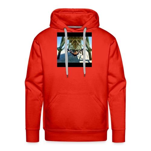 IMG_20160525_163301 - Men's Premium Hoodie