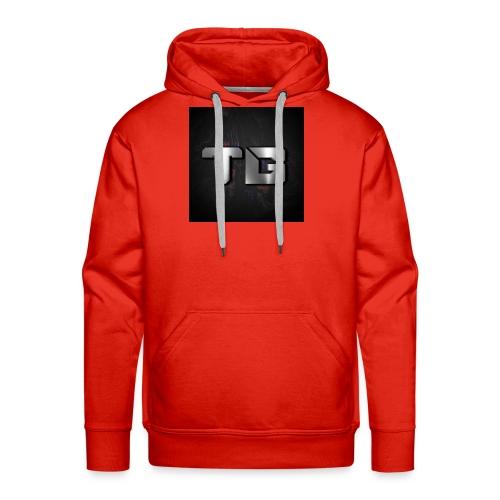 hoodies and spread shirts - Men's Premium Hoodie