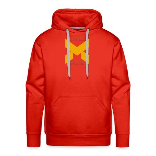 MasterAlPlayz - Men's Premium Hoodie