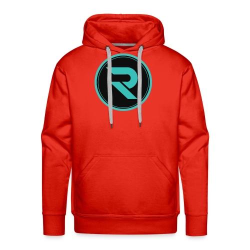 team roax - Men's Premium Hoodie
