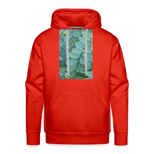 20170223 152134 - Men's Premium Hoodie