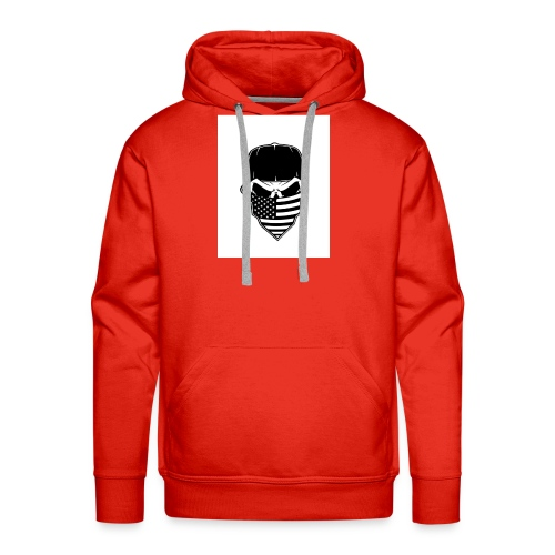 058b9b50ca66bc1b9bd09523cdf5cf47 1000 ideas about - Men's Premium Hoodie