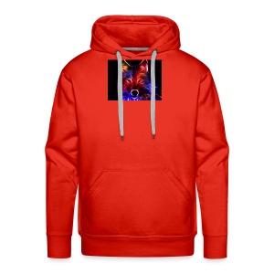 a93b0f4db46cccebeec69a2d7911c74c - Men's Premium Hoodie