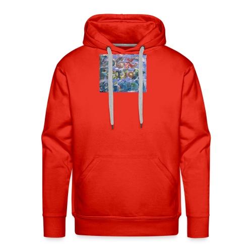 IMG_0226 - Men's Premium Hoodie