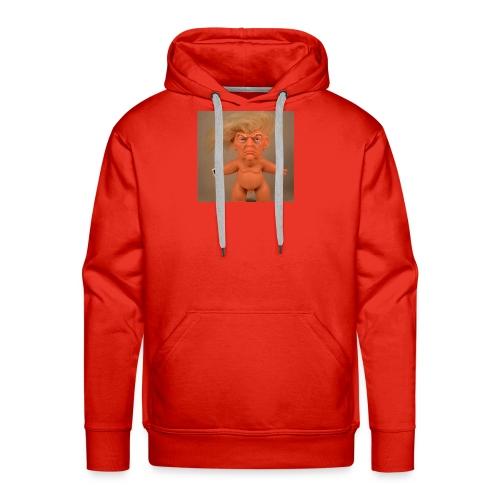 IMG 1643 - Men's Premium Hoodie