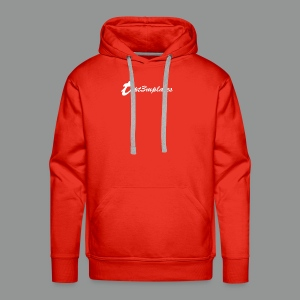 1475922320085 - Men's Premium Hoodie