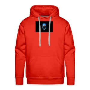 Randomizer Merch - Men's Premium Hoodie