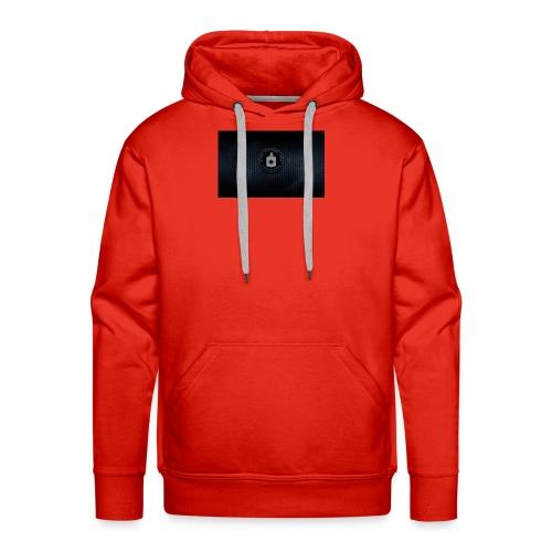 SkcS1vl - Men's Premium Hoodie