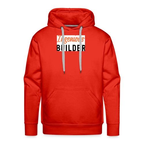 F8F6B071 4206 4D41 B1AB 2458E5D460EC - Men's Premium Hoodie