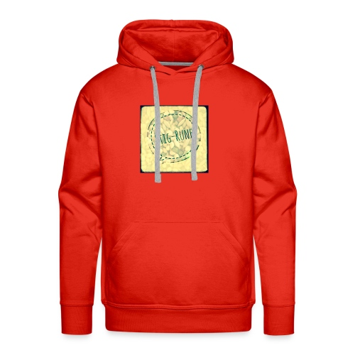 IMG_7945 - Men's Premium Hoodie