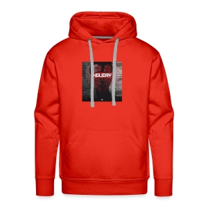 Holiday - Men's Premium Hoodie