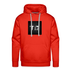 hoodies and spread shirts - Men's Premium Hoodie