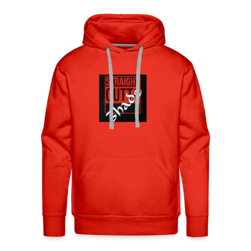 Team ShadyPines - Men's Premium Hoodie