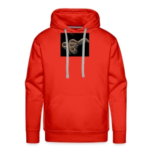 ekonkar - Men's Premium Hoodie