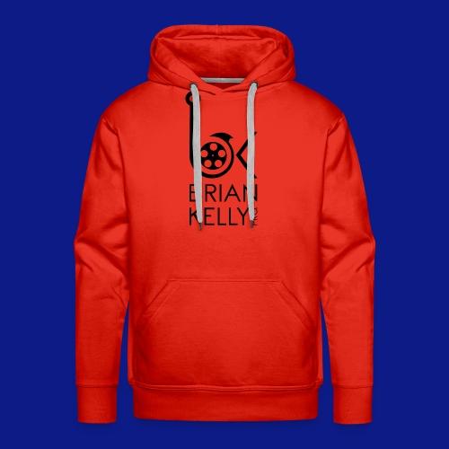 Brian Kelly PRO. - Men's Premium Hoodie