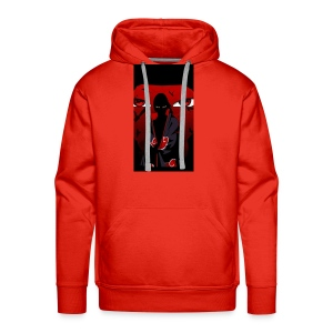 Itachi 2 - Men's Premium Hoodie