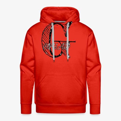 G squad - Men's Premium Hoodie
