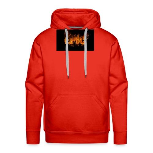 Epicfiresquad - Men's Premium Hoodie