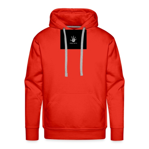 17425834 910899319012535 6871324740946137527 n - Men's Premium Hoodie