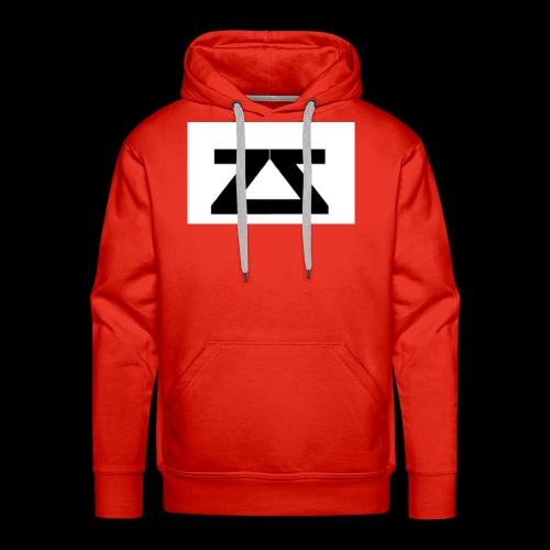ZOZ - Men's Premium Hoodie