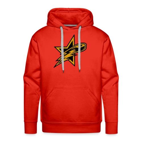 2BC All Stars Logo - Men's Premium Hoodie