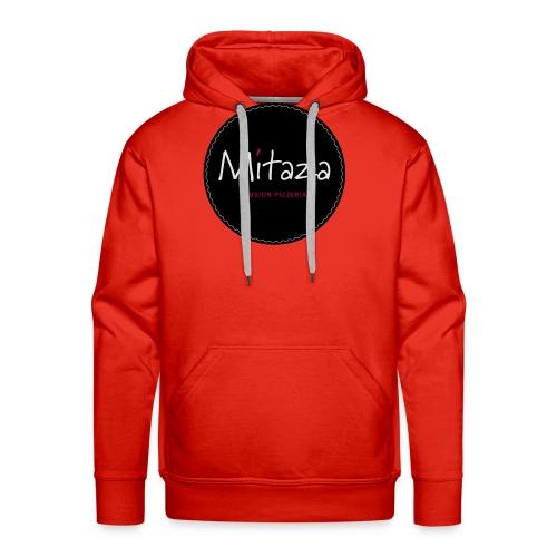 MITAZA - Men's Premium Hoodie