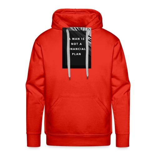 26196993 707939412730712 1588940049 n - Men's Premium Hoodie
