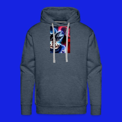 Limited time only - Men's Premium Hoodie