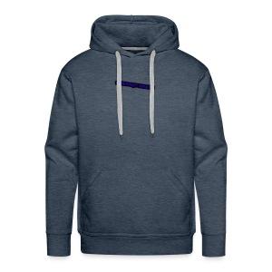 Logopit 1518504396952 - Men's Premium Hoodie